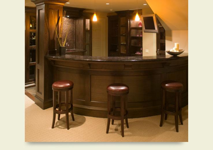 Bar; Bar ...