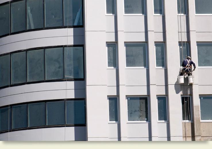 Exterior Paint Colors Office Building